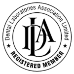 DLA-Member-Logo-jpeg