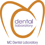 MC Dental Laboratory